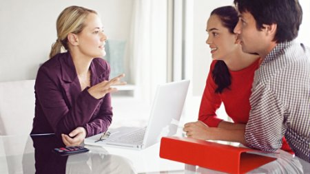 Cara meningkatkan omset penjualan waralaba