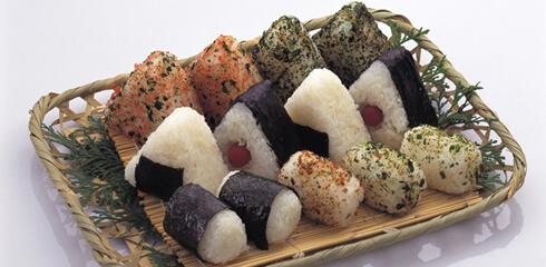 waralaba makanan jepang di indonesia