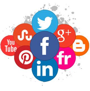 social_media_marketing_Daddys Takoyaki