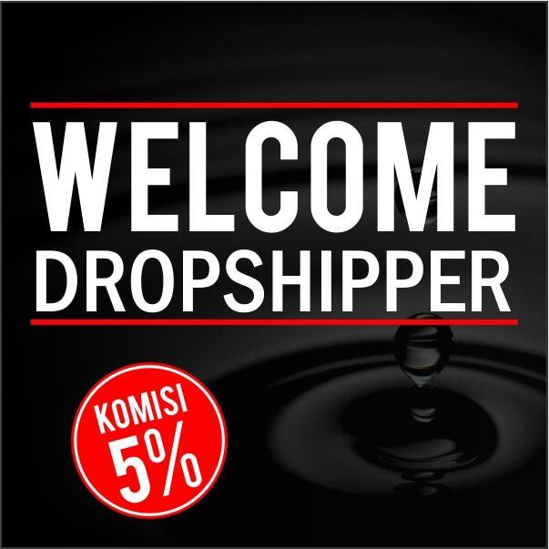 dropshipper daddys takoyaki