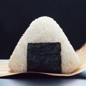 onigiri original daddys takoyaki