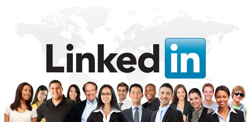 linkedin-business-professionals-daddys-takoyaki