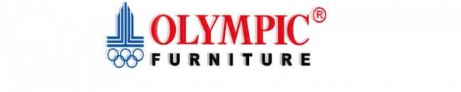 logo-olympic-furniture-daddys-takoyaki