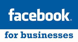 facebook-daddys-takoyaki