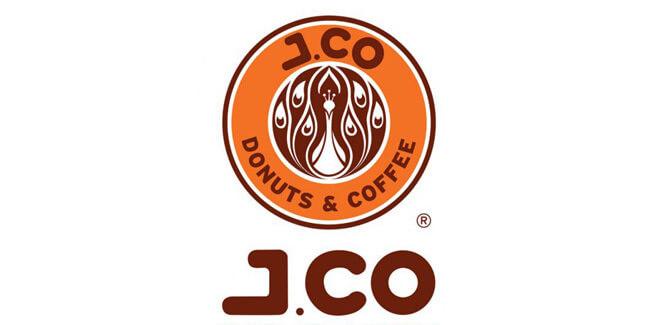 logo-jco-donuts-daddys-takoyaki