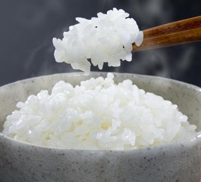 beras jepang daddys takoyaki
