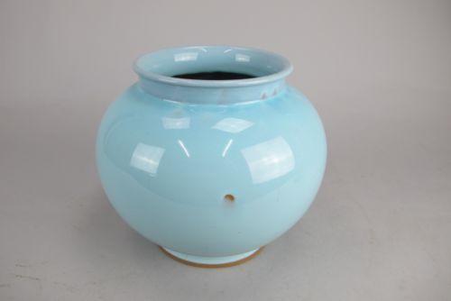kabin atau vas untuk ikebana