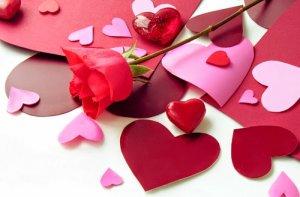 cara menemukan cinta di jepang