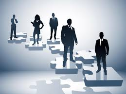 moral pegawai wirausaha sukses bisnis kecil
