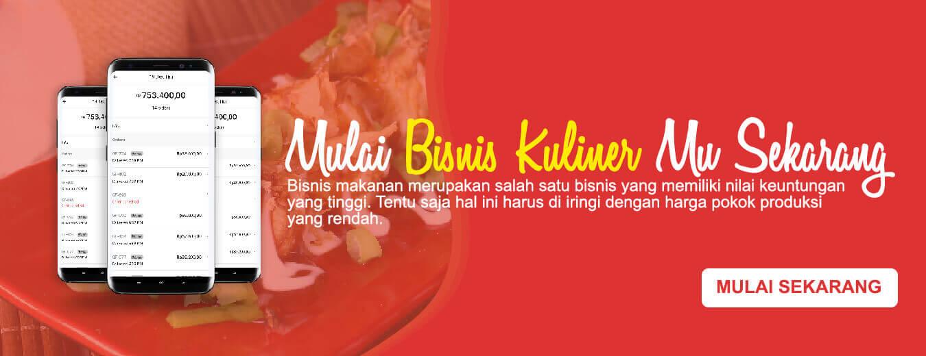 Franchise Waralaba Makanan Takoyaki di indonesia